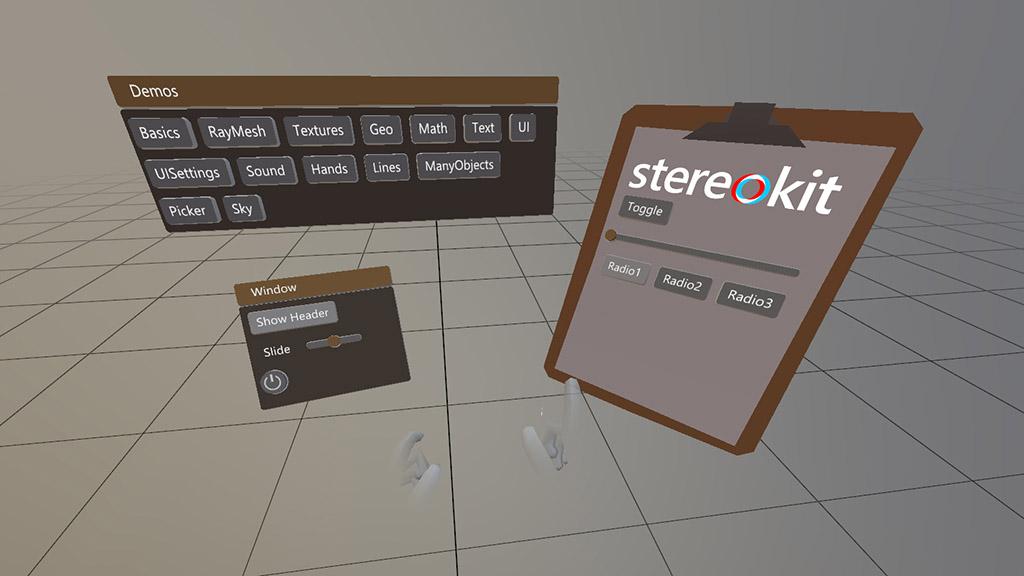 StereoKitSplash.jpg