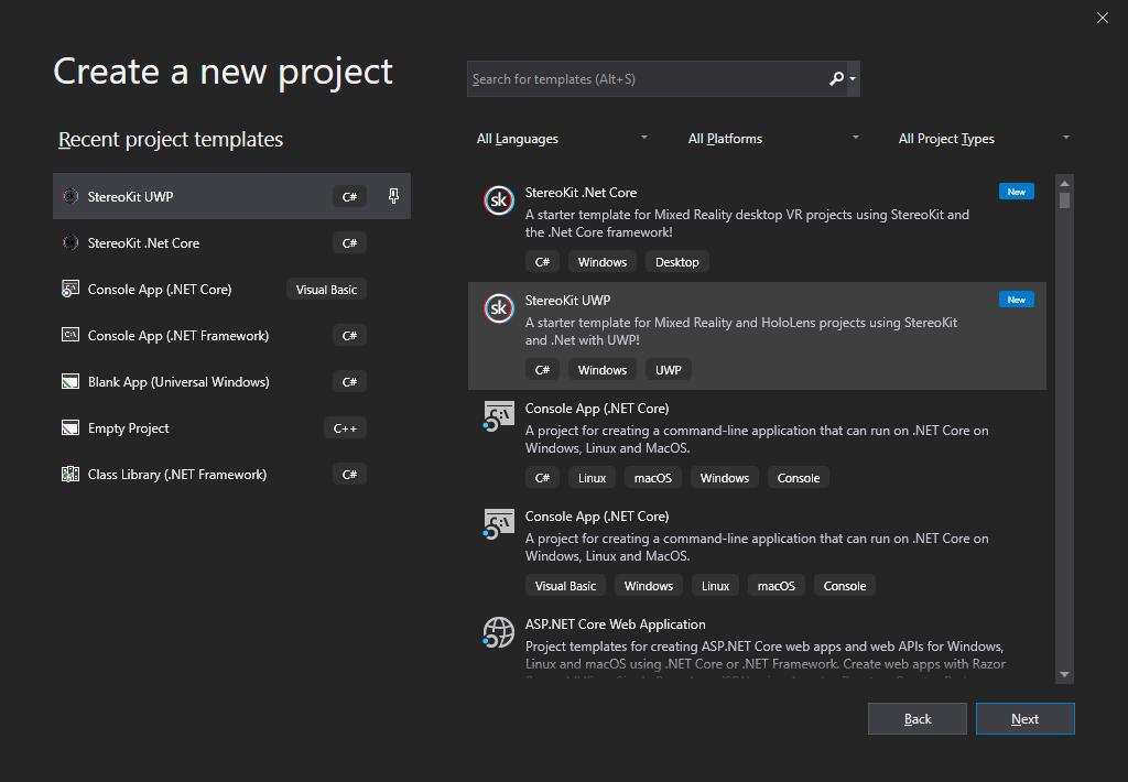 VSNewProject.png